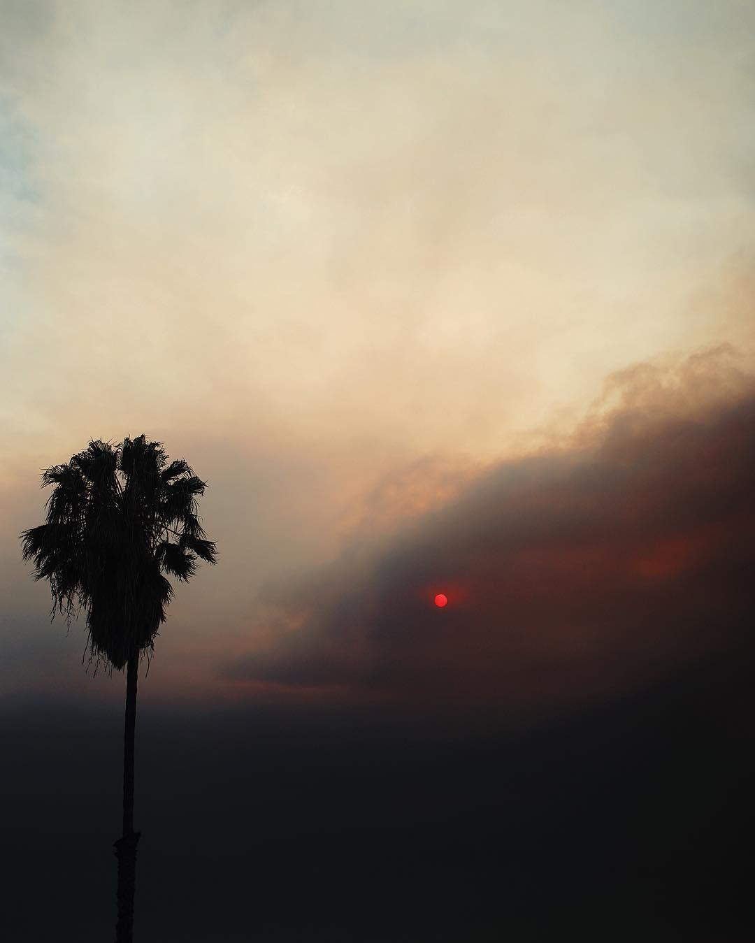 Back_to_the_trending_fire_sky.__vscocam__sonya7ii__firesky.jpg