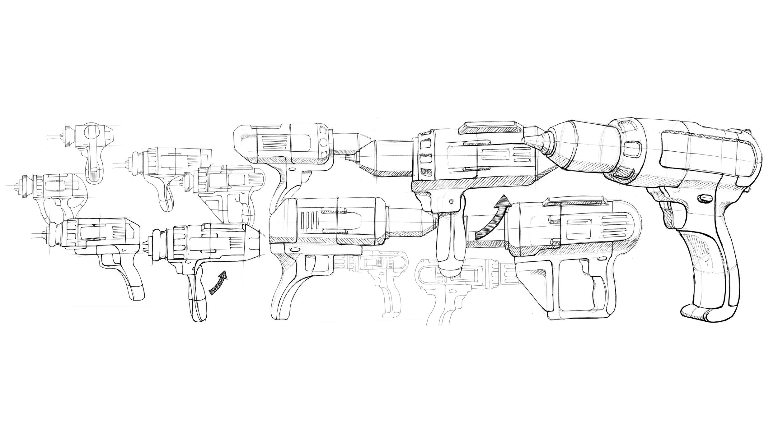 PORTFOLIO_201559.png