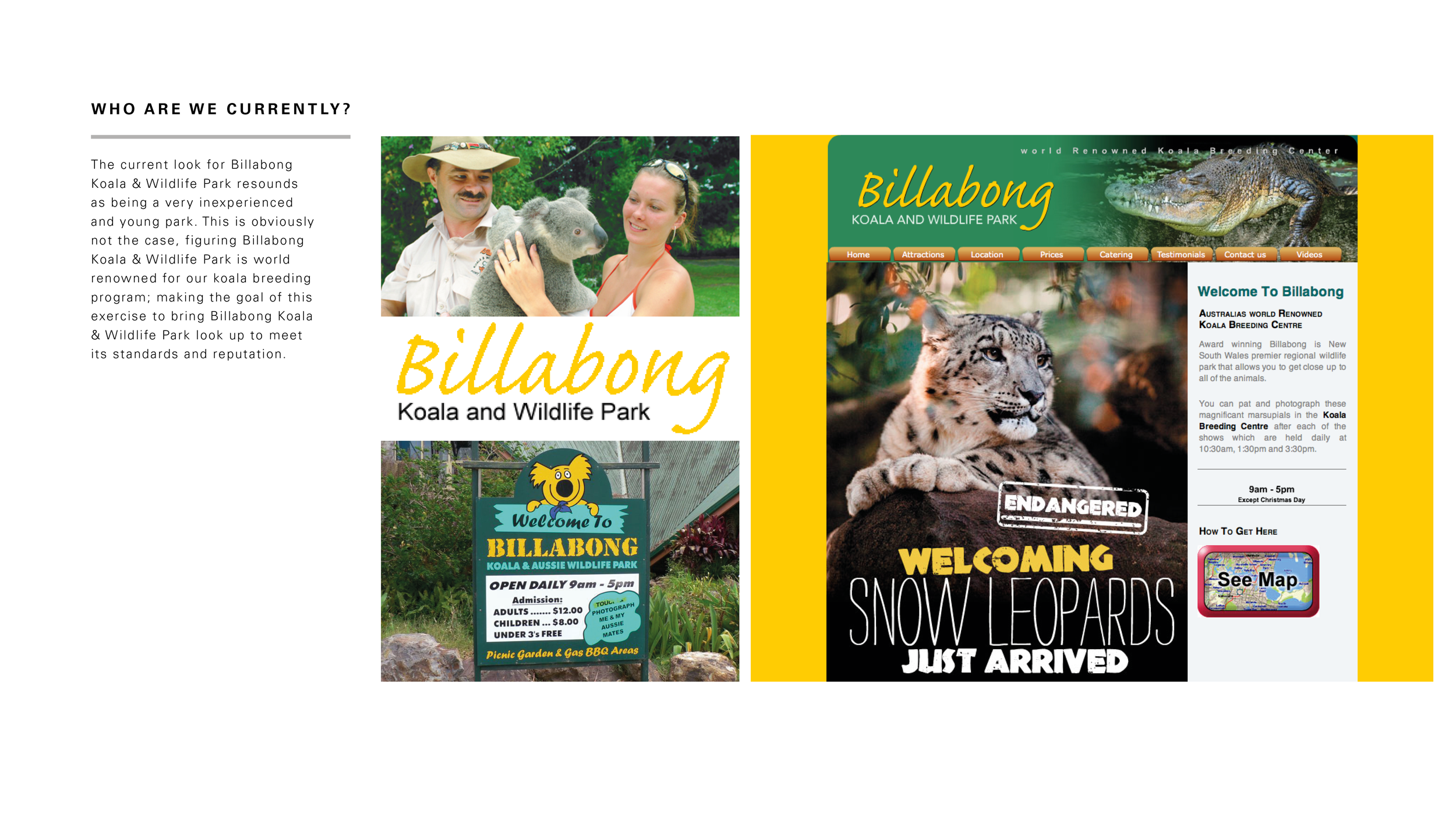 Billabong8.png