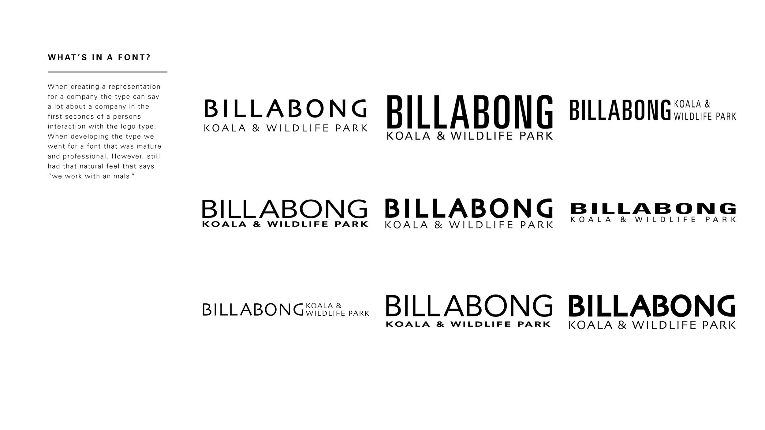 Billabong13.png