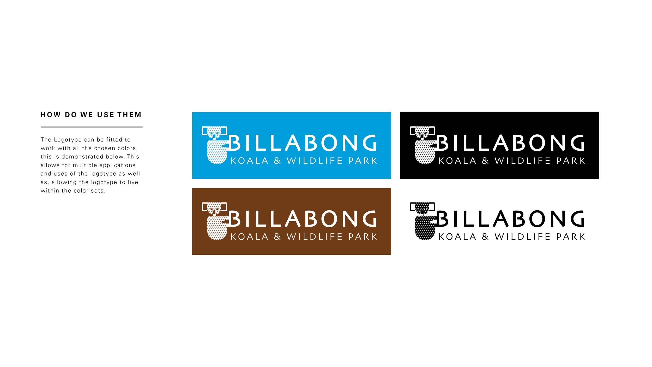 Billabong19.png