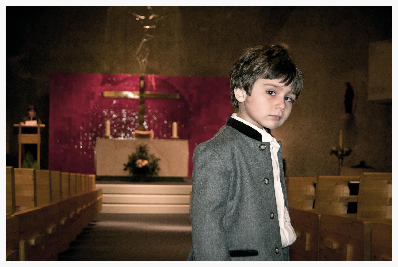 The Magnificent Matteo2.jpg