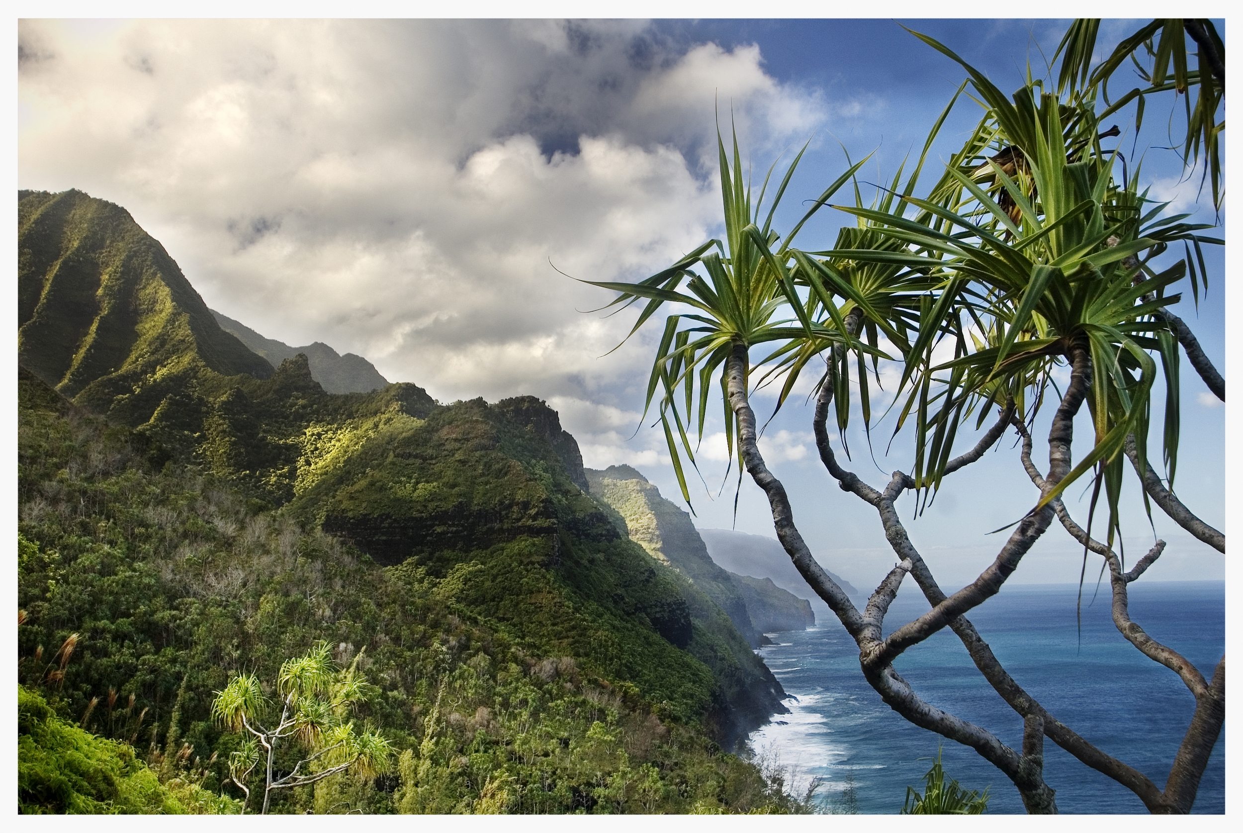 Na'pali Coast of Kaua'i.jpg