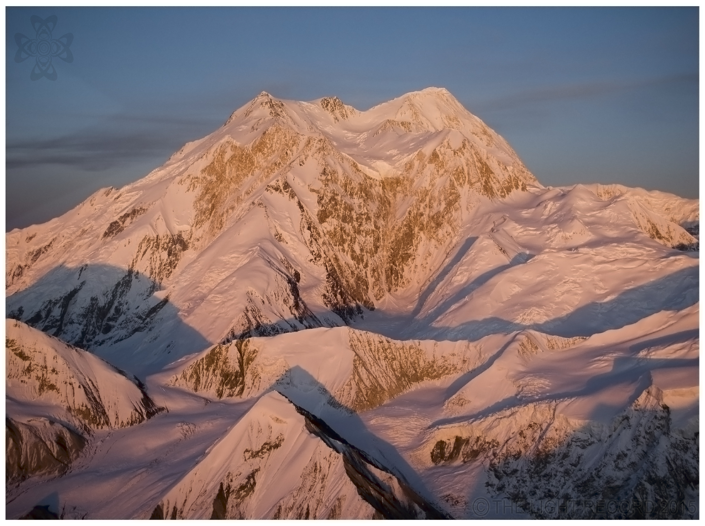 The Alpen Glow(2).jpg