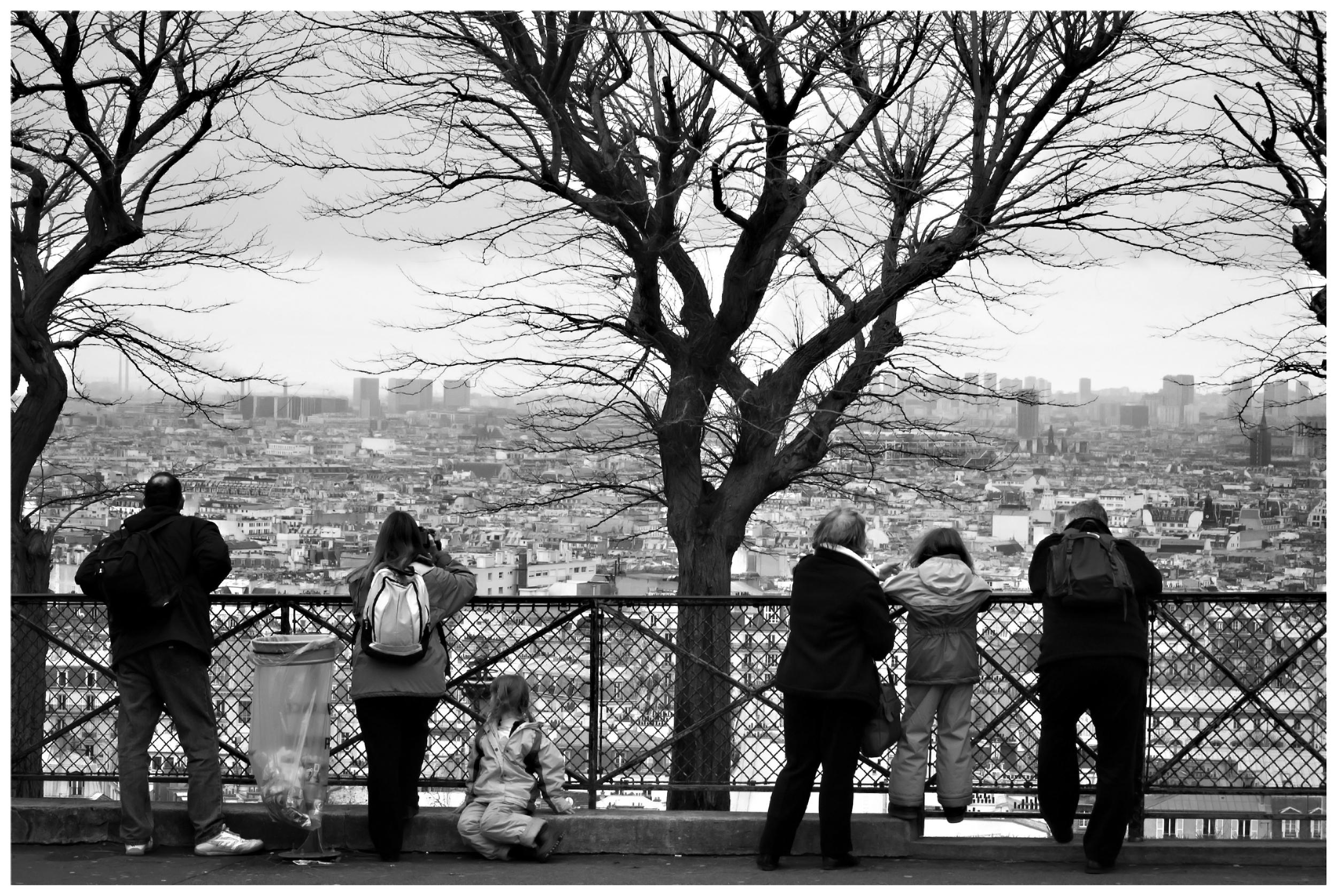 City Onlookers.jpg