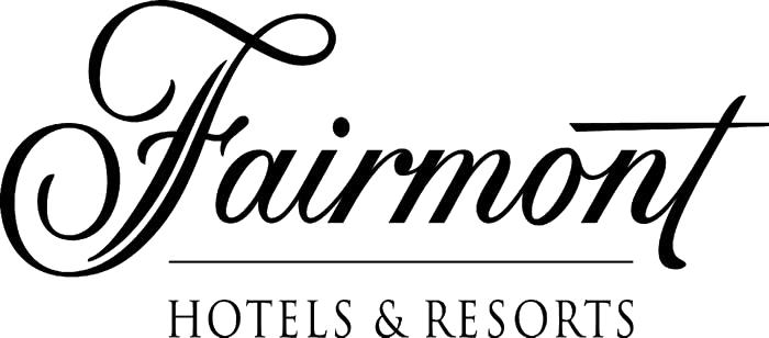 Copy of Fairmont Pacific Rim - Vancouver