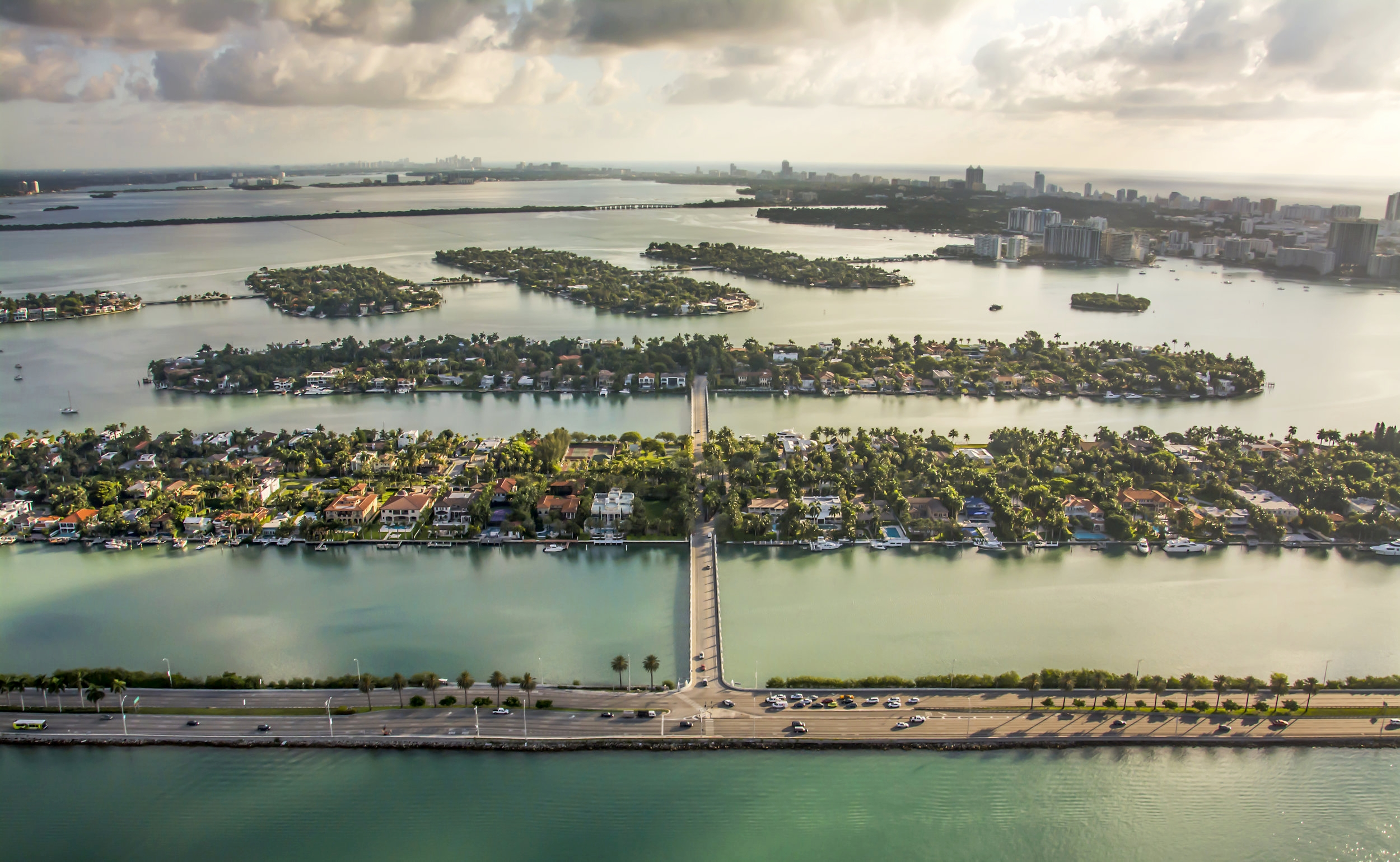 Miami City Guide - Forbes Travel Guide - The Light Record