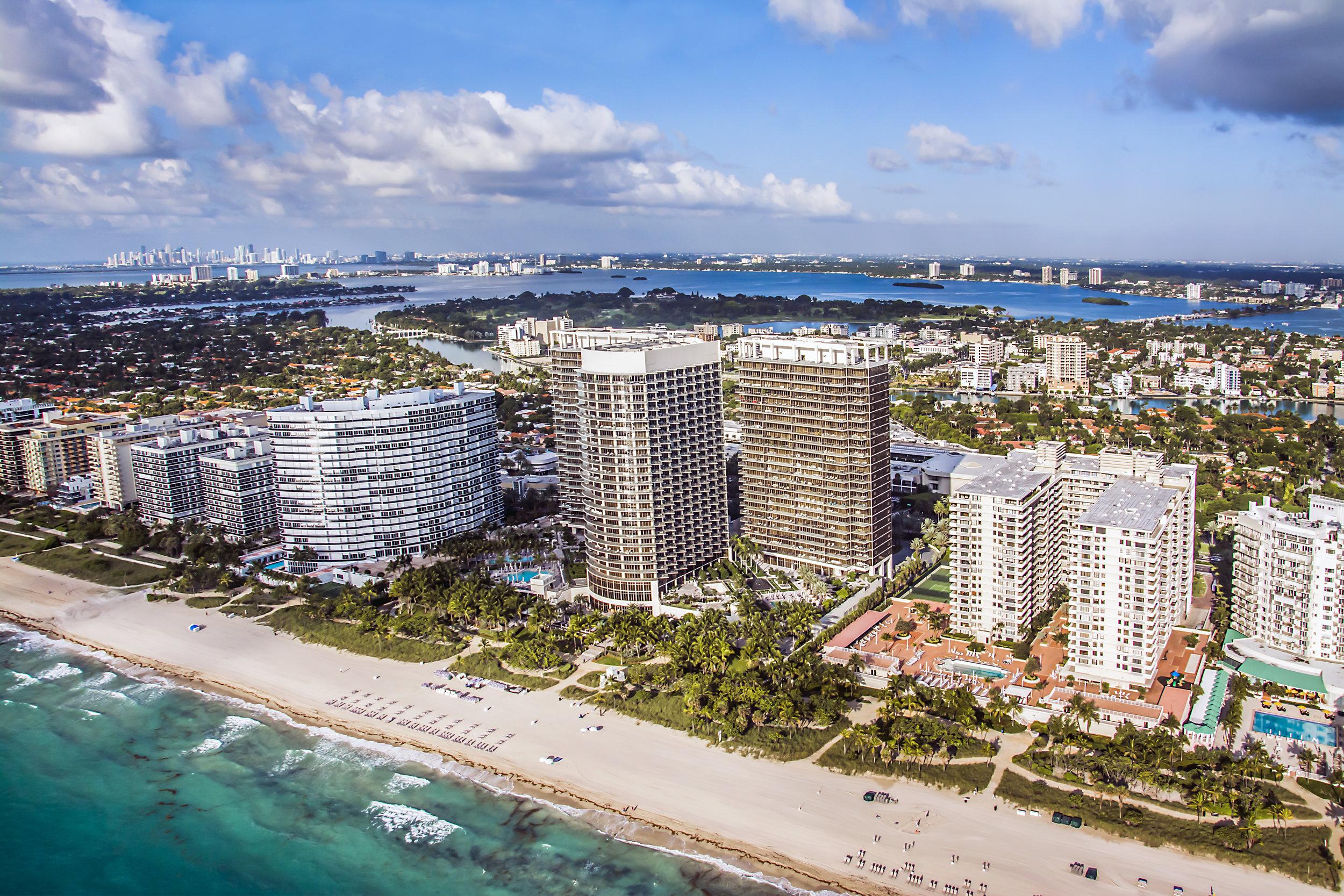 FTG Miami 19.jpg