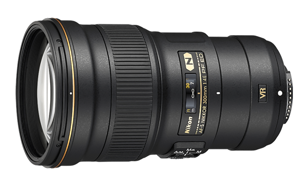 20056_300mm_f-4_PF_front.png