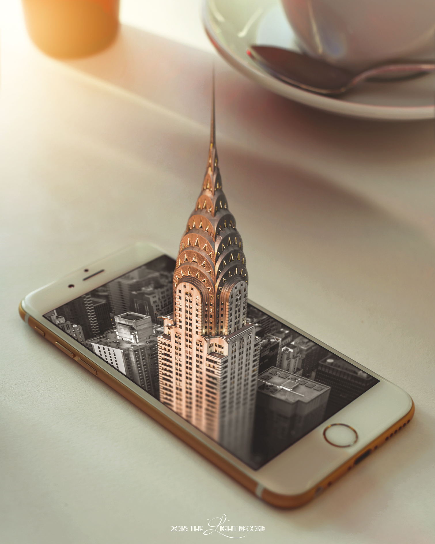 GoodMorningNYC-03.jpg