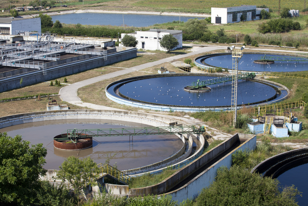 water-treatment-plant.jpg