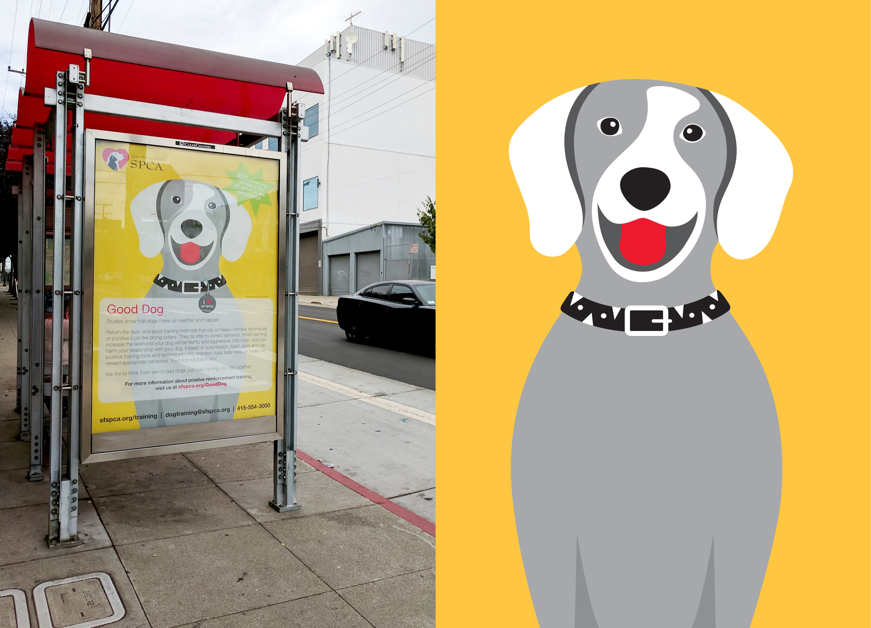 woofmodels-san-francisco-spca-happy-dog-bus-shelter.jpg
