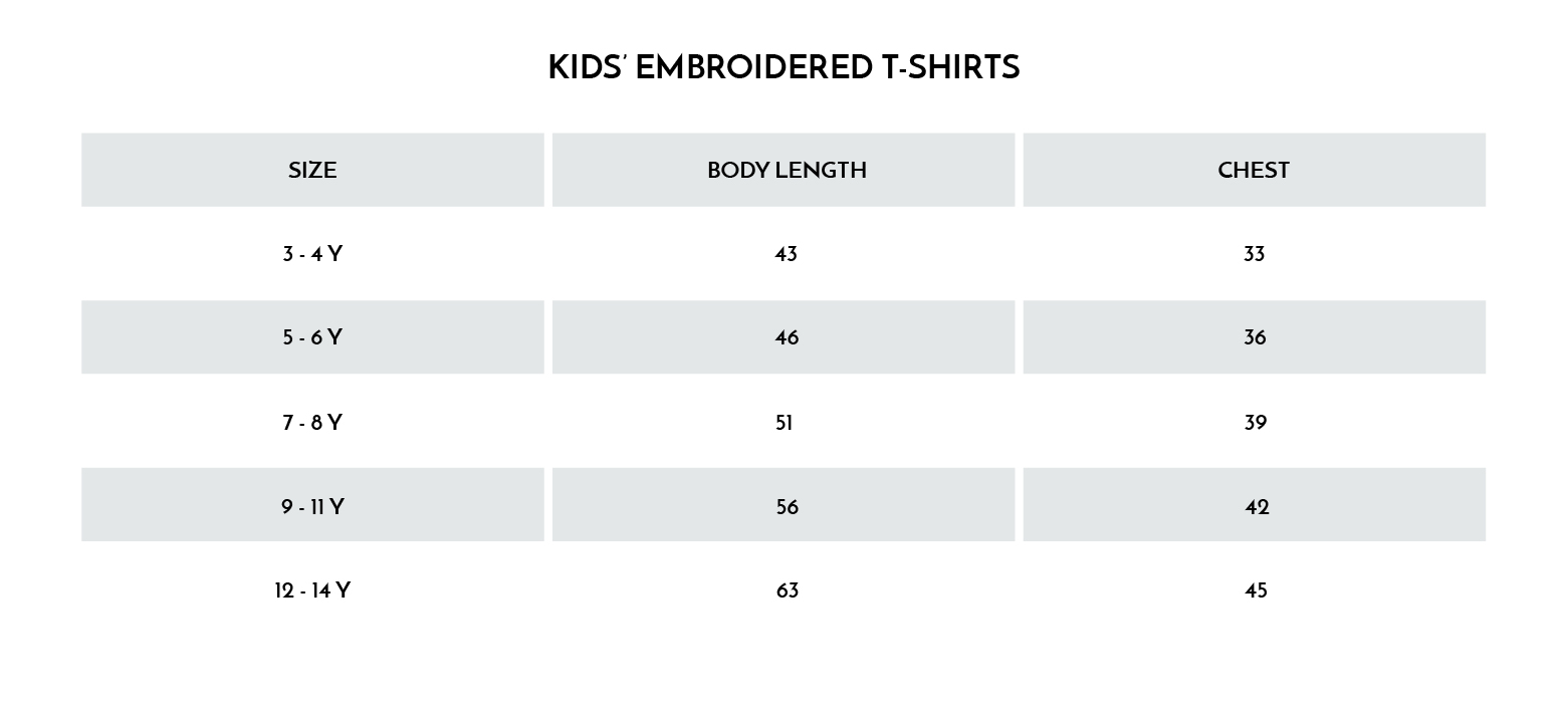 woofmodels-custom-embroidered-kids-tshirt-size-guide.jpg