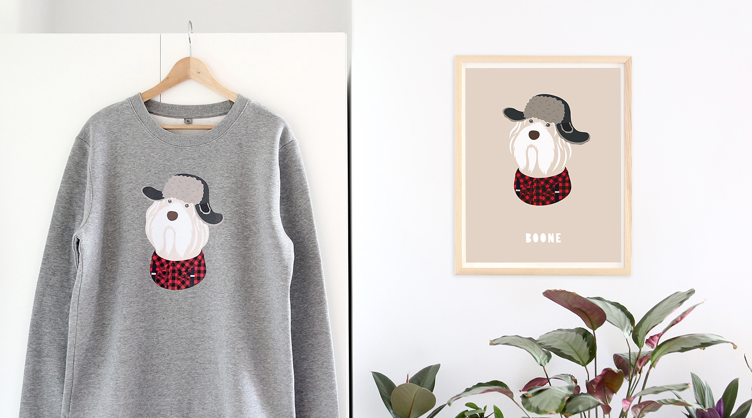 woofmodels-front-page-sweatshirt-artprint.jpg