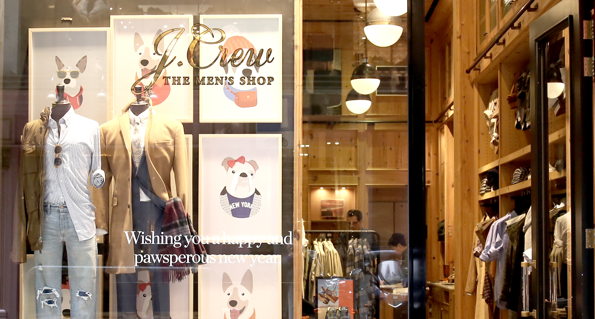 woofmodels-jcrew-window-display-collaboration.jpg