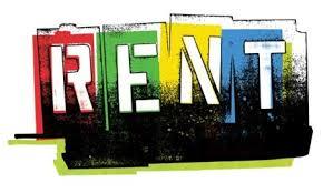 Rent logo.jpg
