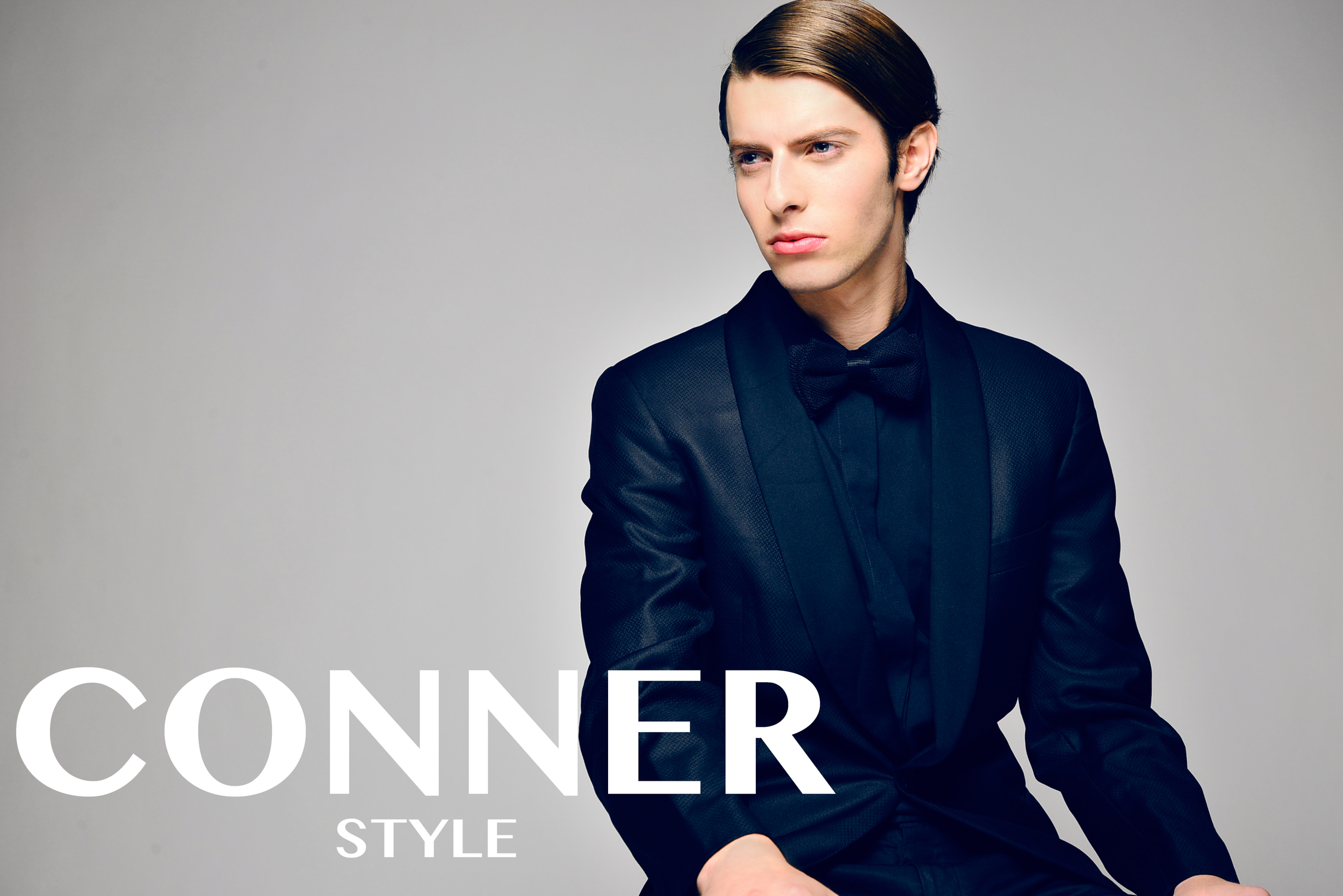 conner-1547-FINAL.jpg