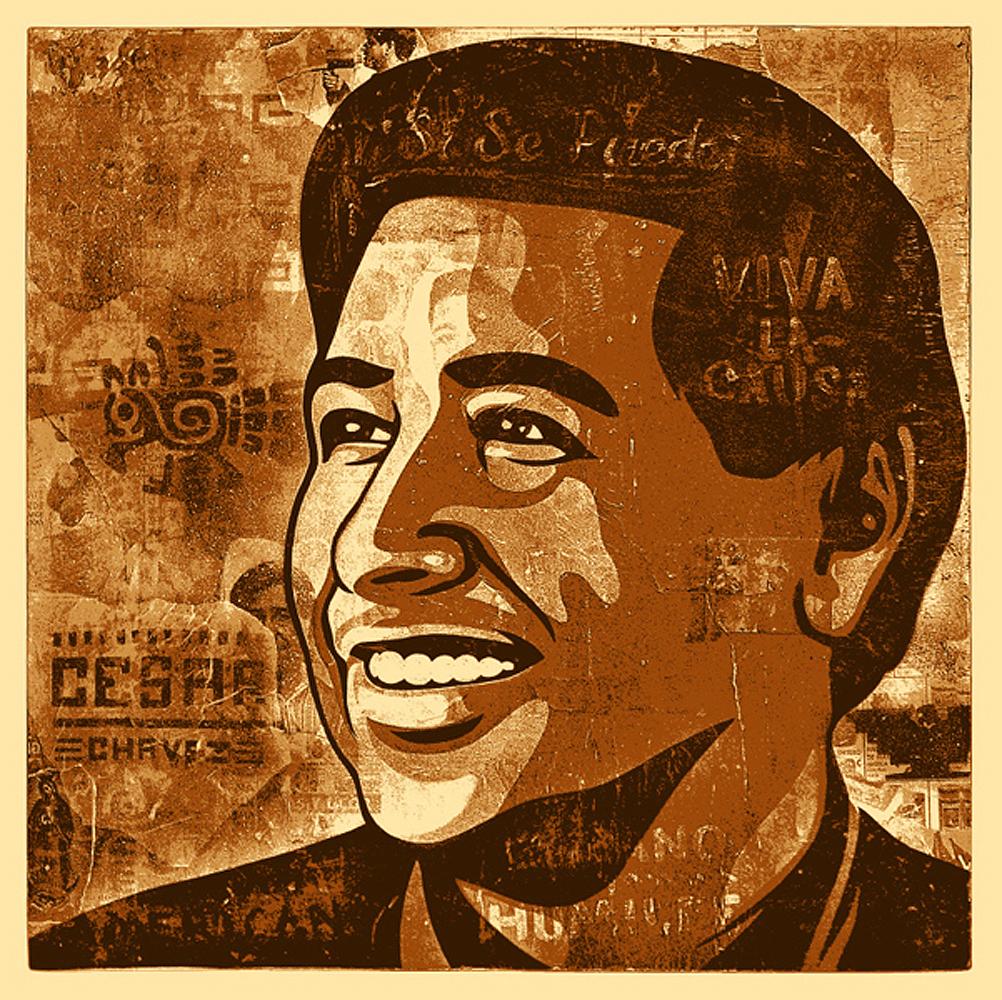 Chavez Brown