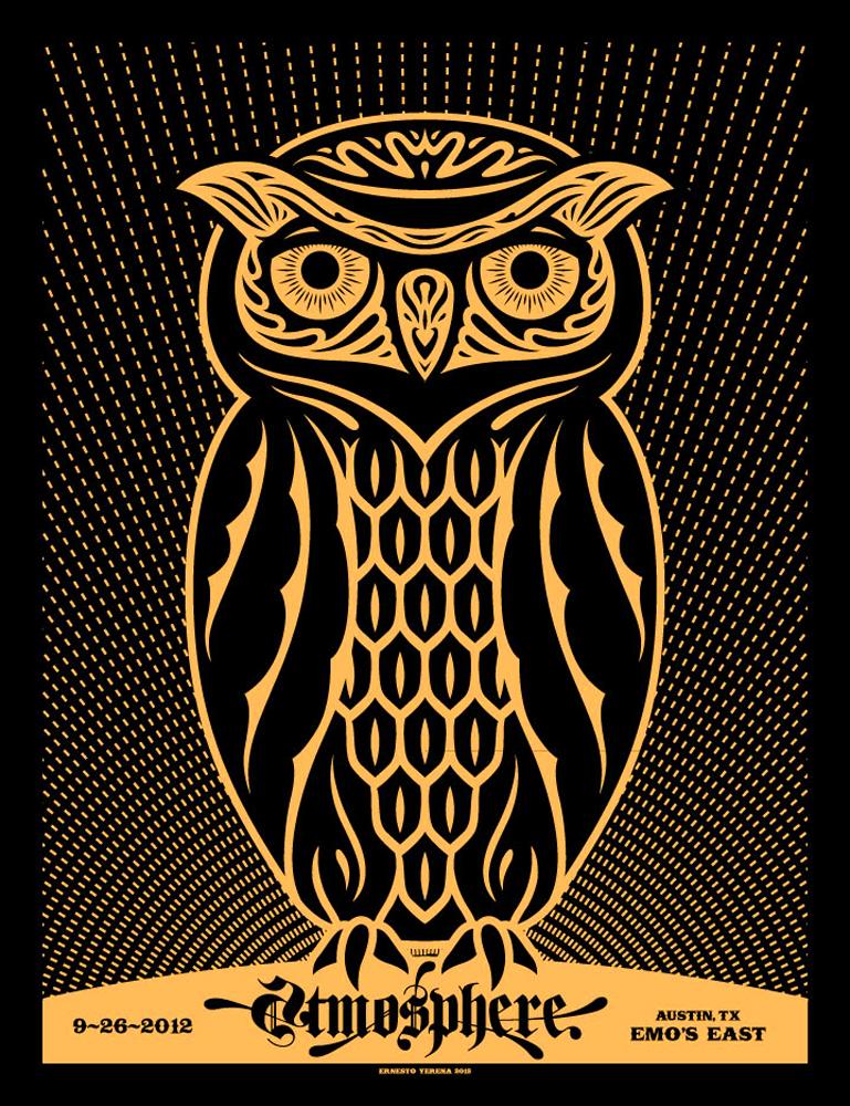 ATMOSPHERE-OWL-FINAL-VERSION.jpg