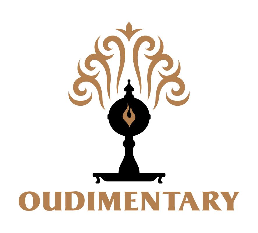 Oudimentary Logo.