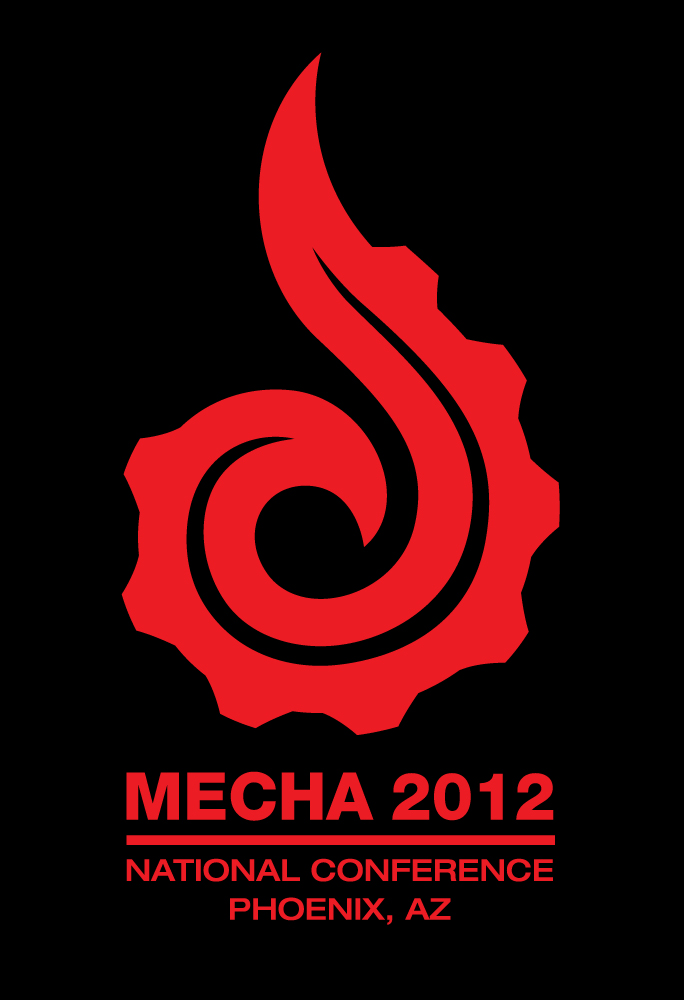MECHA 2012 National Conference