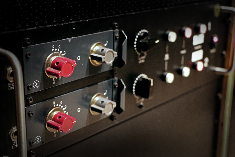 studio-a-outboard-gear-2-the-grill-studios.jpg