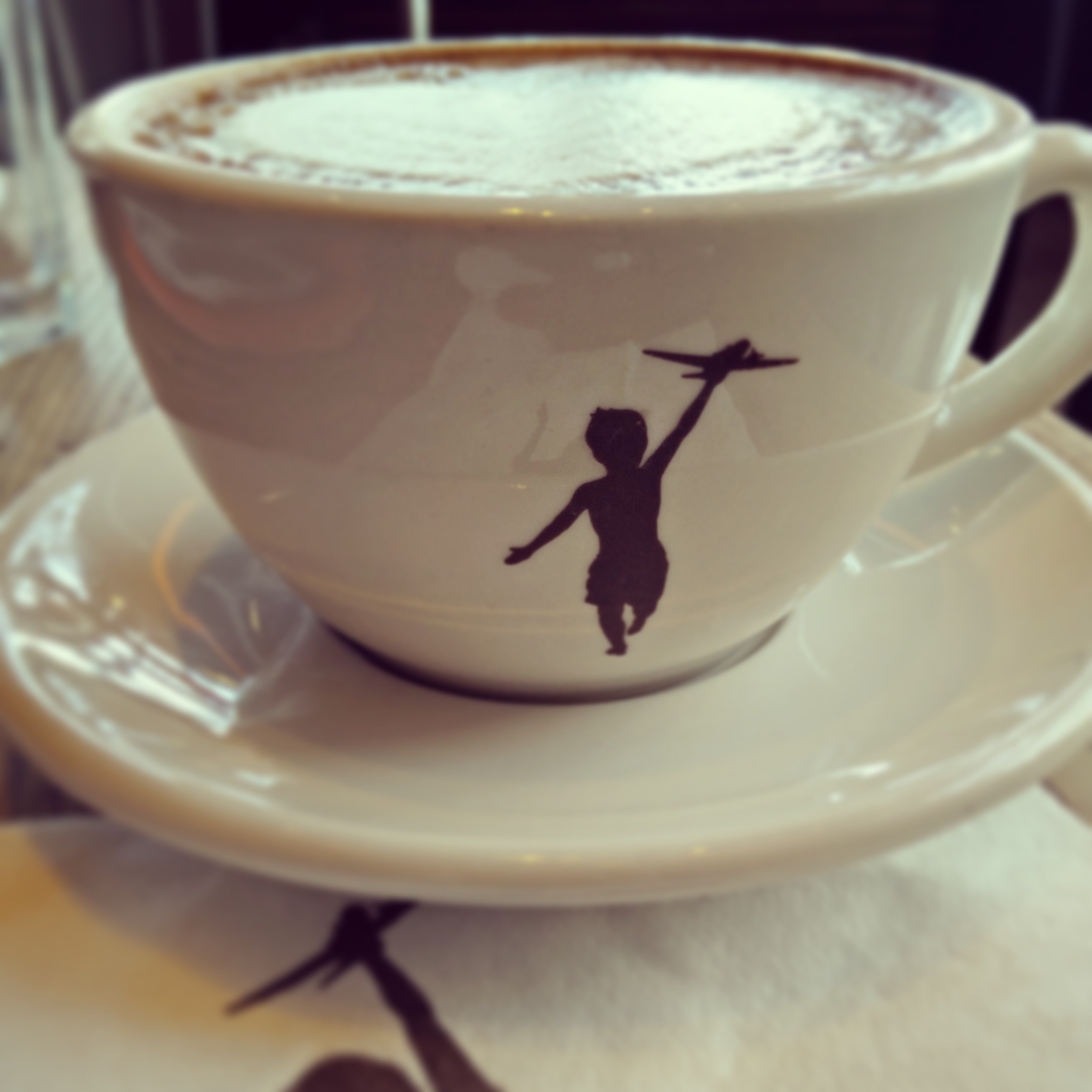 Photo Cred: romp Community [Storyville Queen Anne]