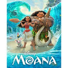 MUSICAL THEATRE: MOANA! - 3-5 YOSATURDAYS, SEP 30 - DEC 2 (NO CLASS NOV 25) // 9 WEEKS10:00-10:55 // 55 MINUTESMINIMUM 6, MAXIMUM 10With soaring music and a lead character full of passion and grit, Moana's story gives us so much to explore.Students will work on vocal, dance, and acting skills exploring islands and waters of Moana's home. Honing the musical theatre actor's tools: reading music, following choreography, vocal confidence, both solo and ensemble performance. The class will work together to create a final showcase on the last day that is sure to be hot as lava!COST: $321 NON-MEMBER
