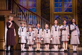 MUSICAL THEATRE: BROADWAY BABY! - 5-8 YOSATURDAYS, SEP 30 - DEC 2 (NO CLASS NOV 25) // 9 WEEKS11:00-12:00 // 60 MINUTESMINIMUM 6, MAXIMUM 10Some kids just gotta dance and sing! Broadway Classics are a great way to start exploring musical theatre from shows like Annie,Oliver, and more! This introductory class will teach young actors basic acting, singing, and choreography skills. Who knows what kind of musical smorgasbord we will create for our showcase on the last day! COST: $321 NON-MEMBER