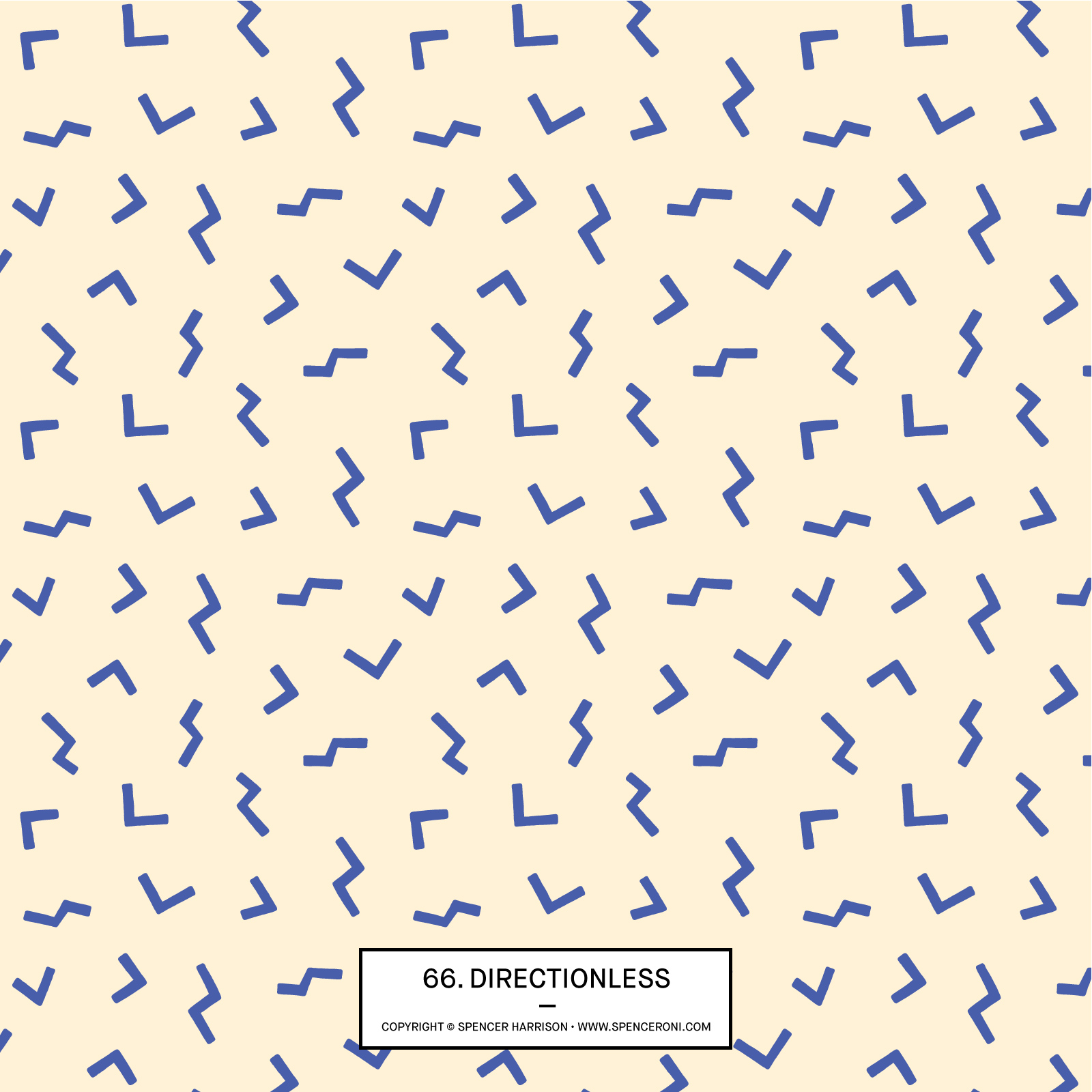 Spenceroni-Pattern-66.jpg