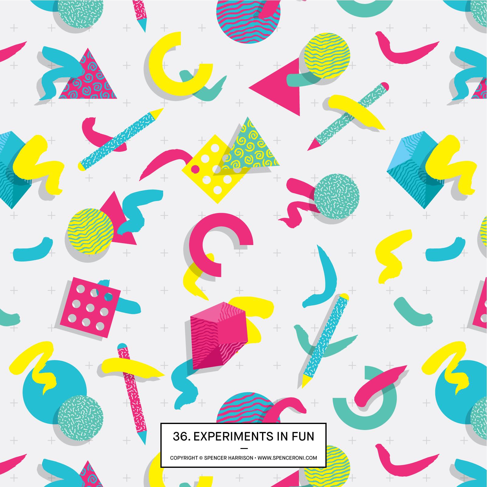 Spenceroni-Pattern-36.jpg