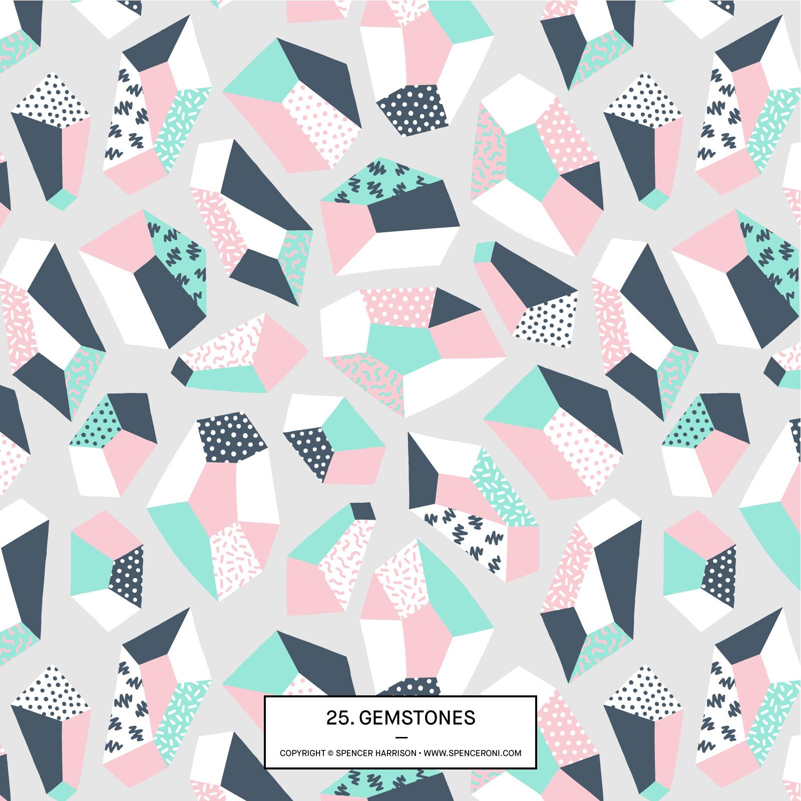 Spenceroni-Pattern-25.jpg