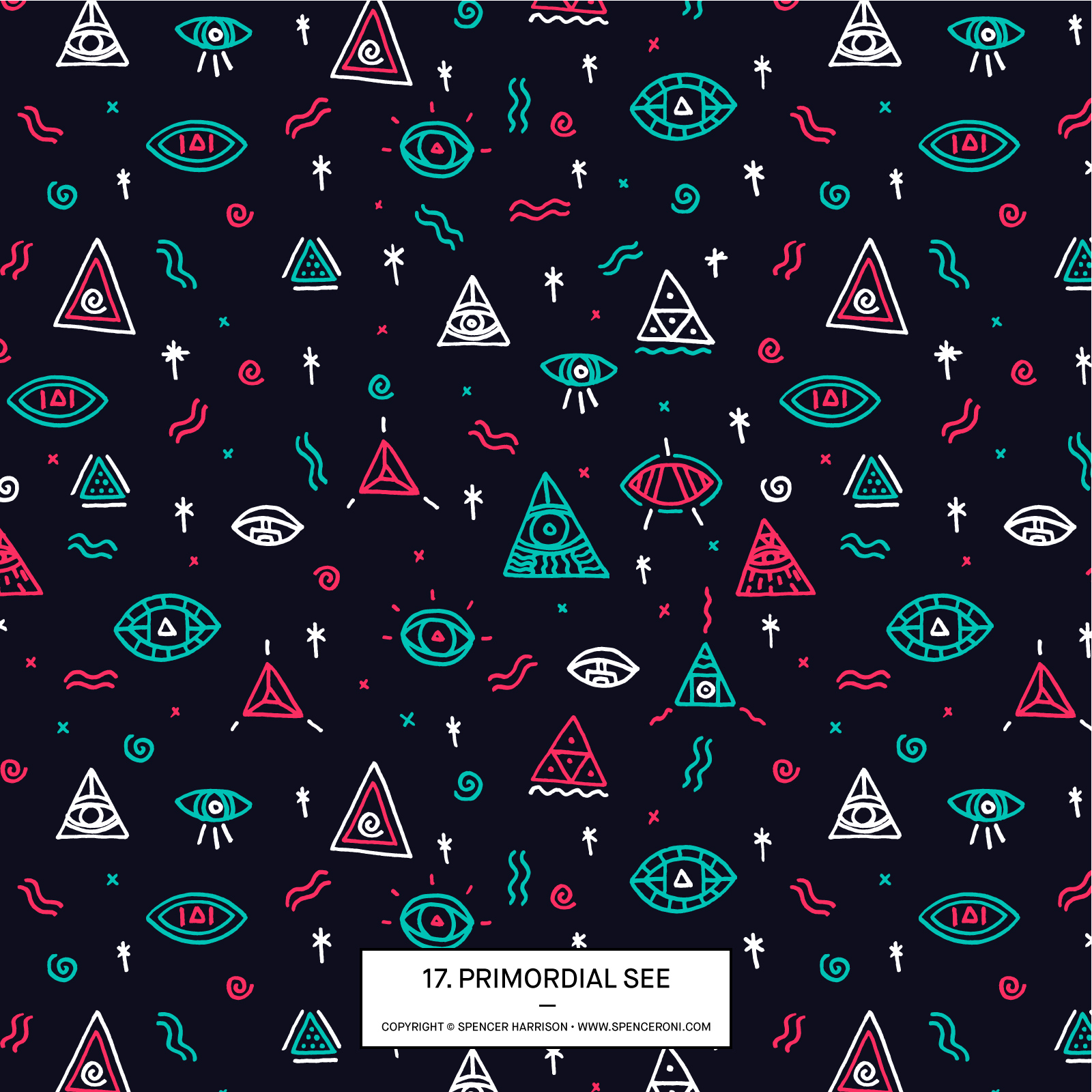 Spenceroni-Pattern-17.jpg