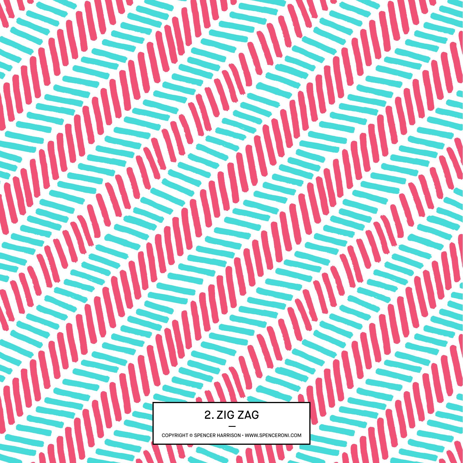 Spenceroni-Pattern-02.jpg