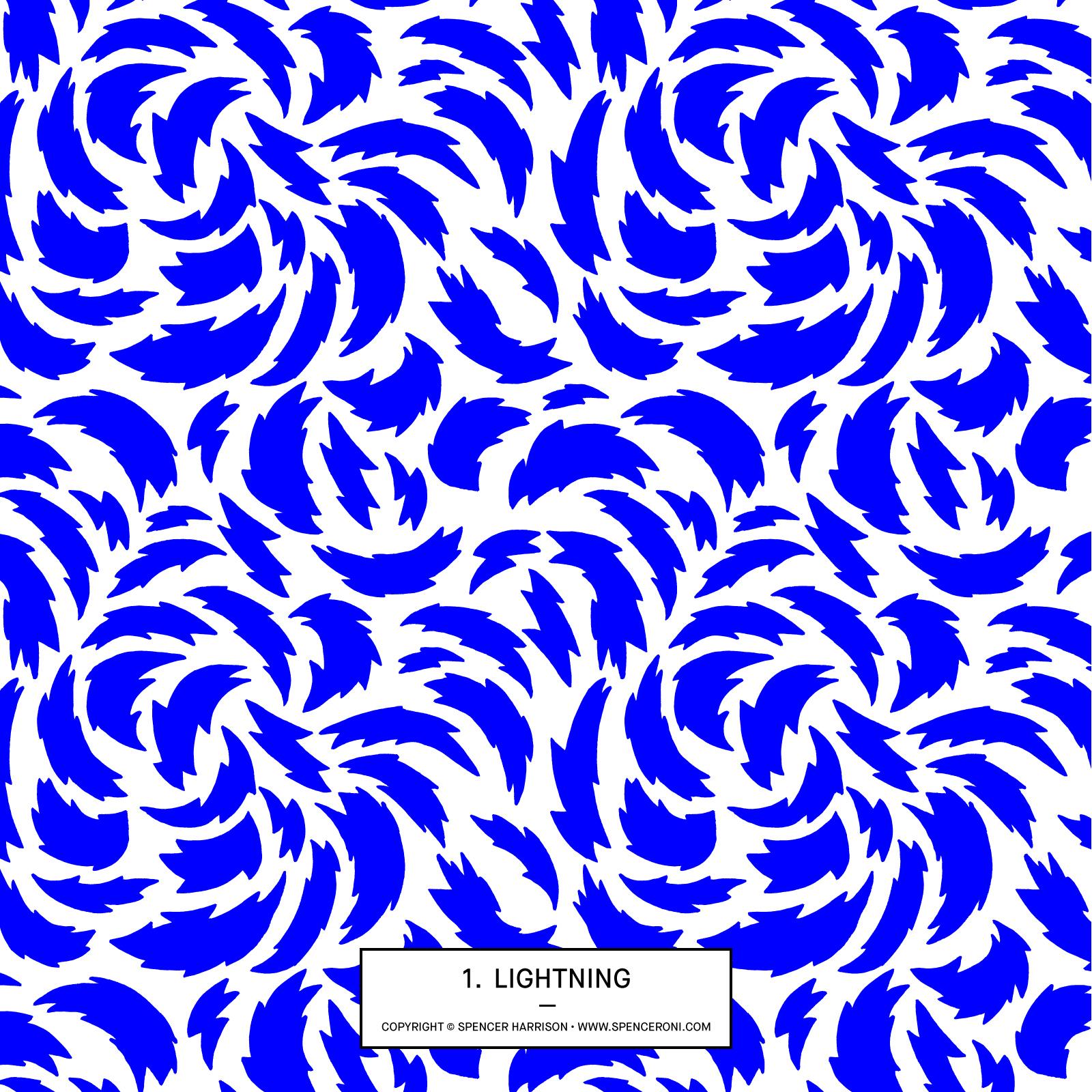 Spenceroni-Pattern-01.jpg