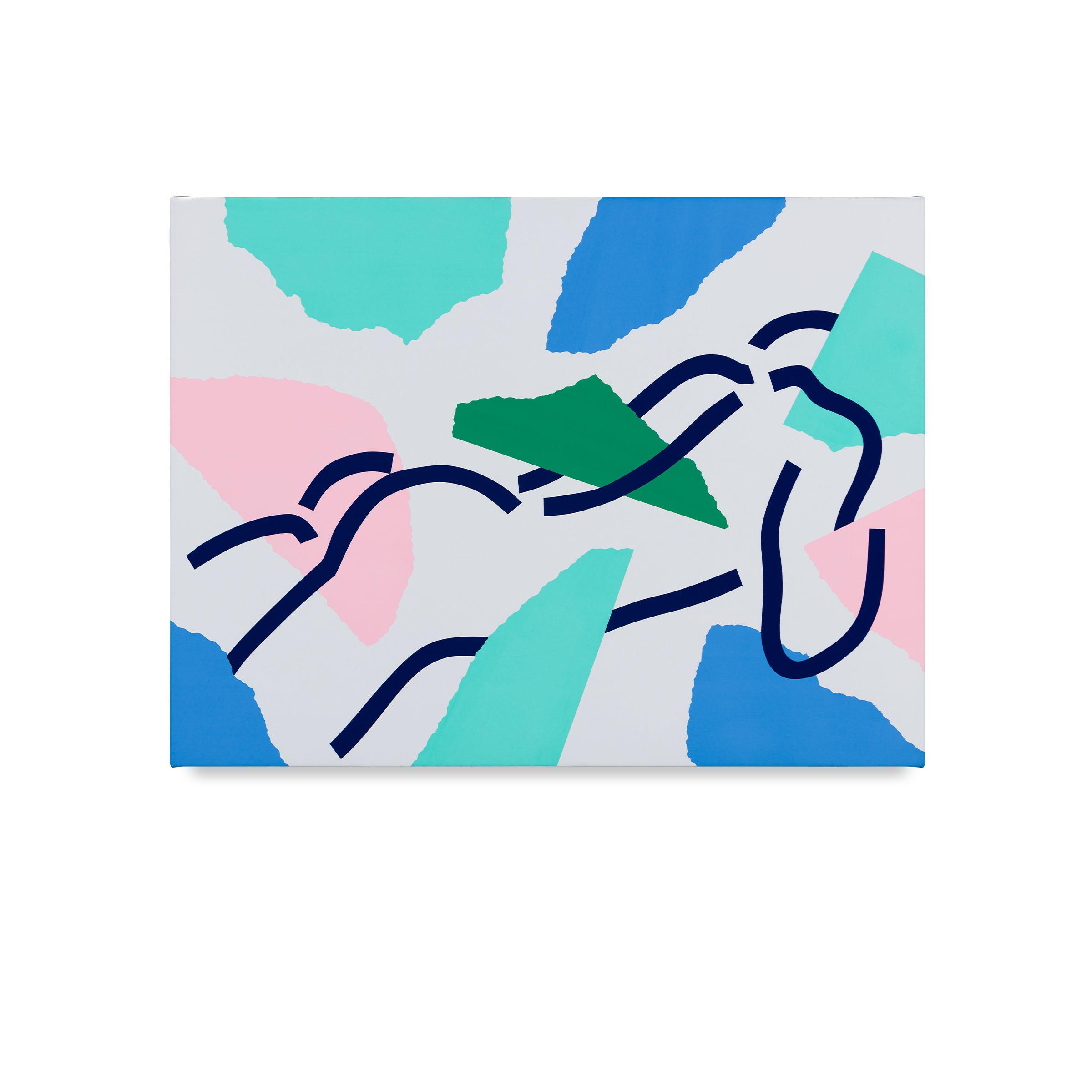 Painting-03.jpg