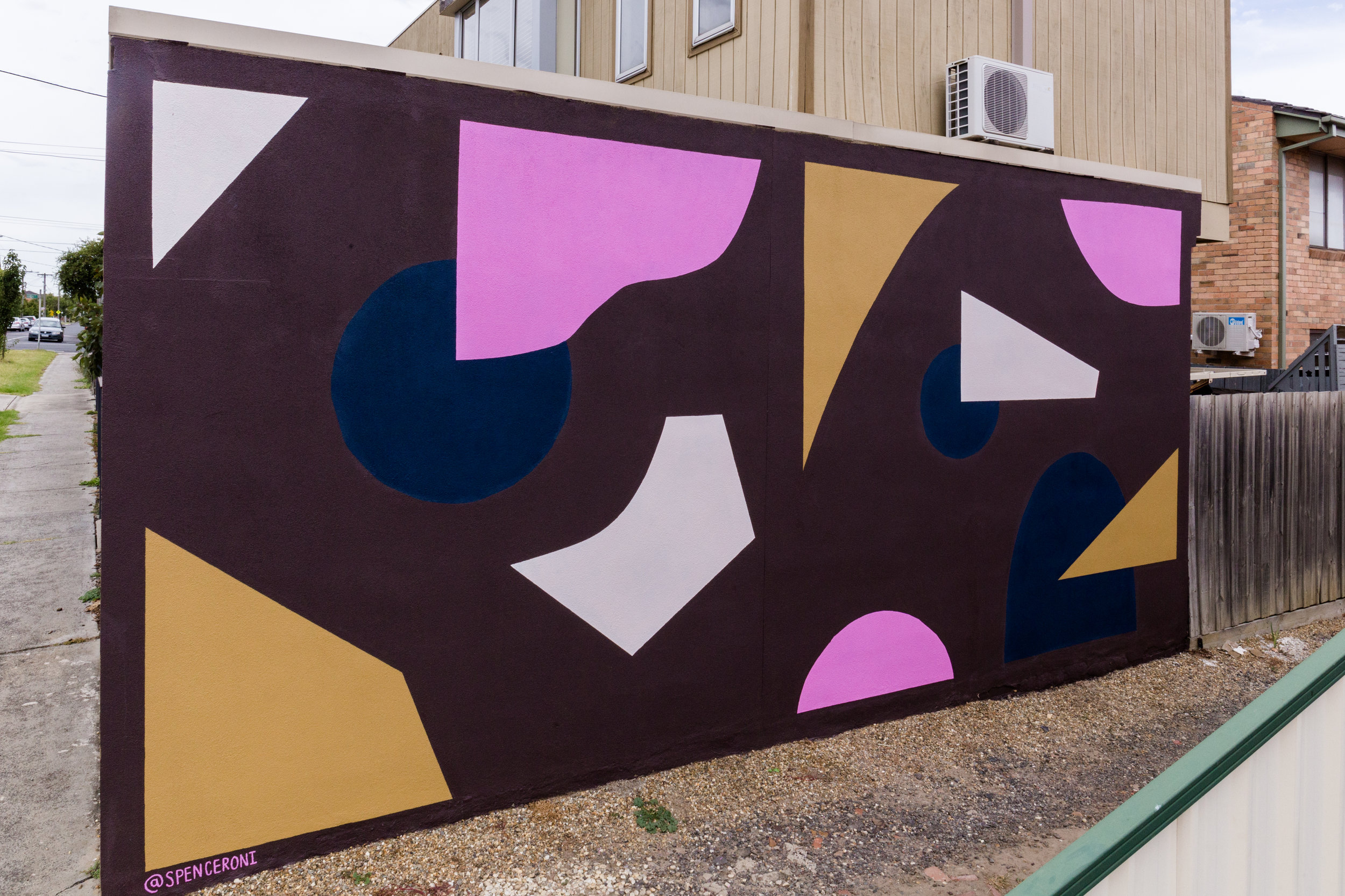 Reservoir_Mural-6.jpg