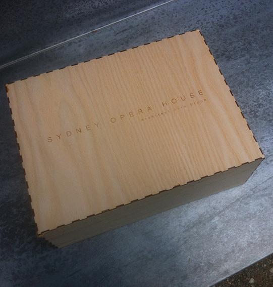 Birch-Box.jpg