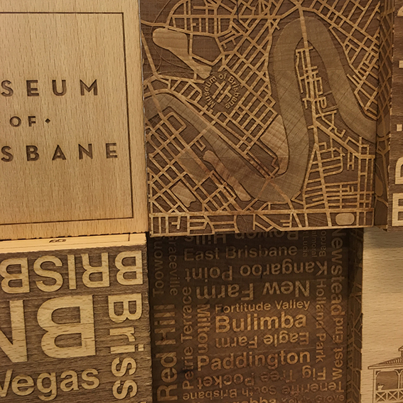 Cube-close-up.jpg