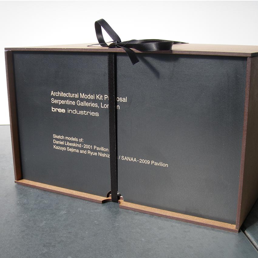 Black-Box-1.jpg
