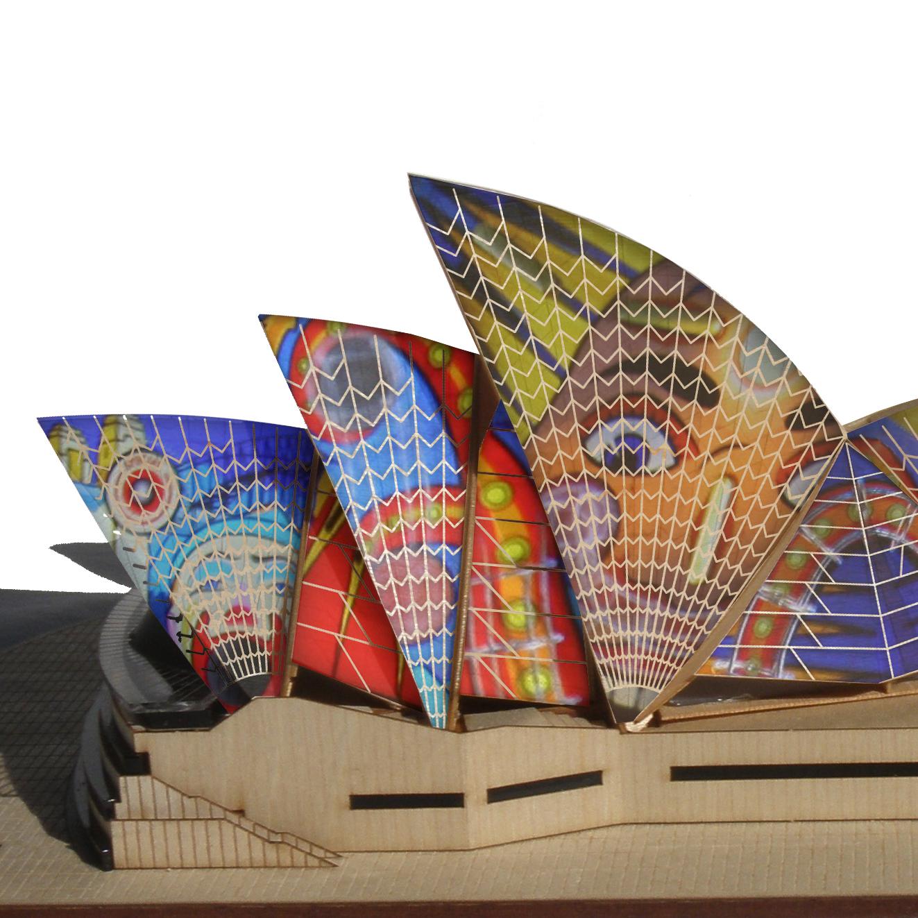 Sydney-Vivid.jpg