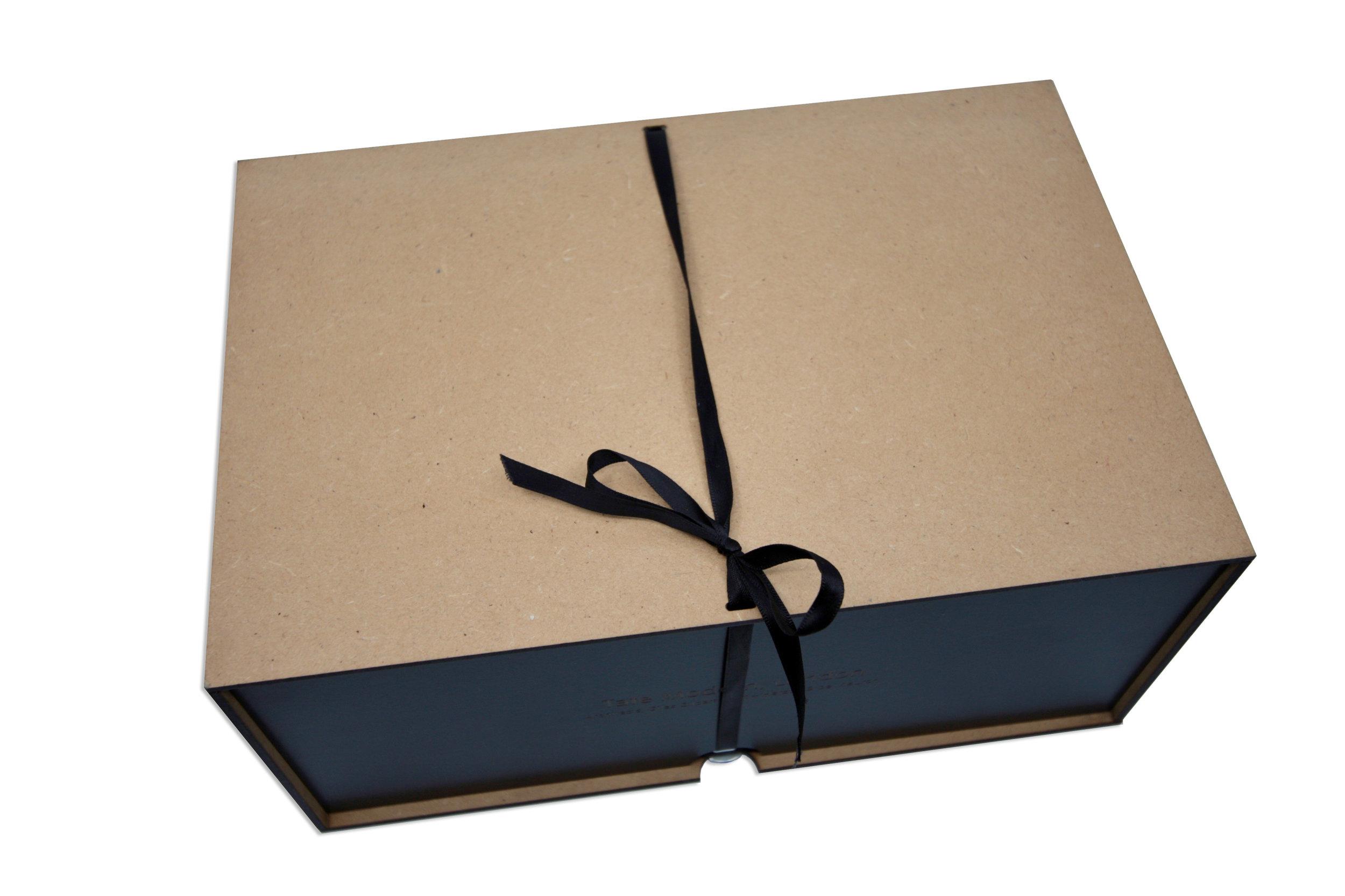 Box 1Tate.jpg