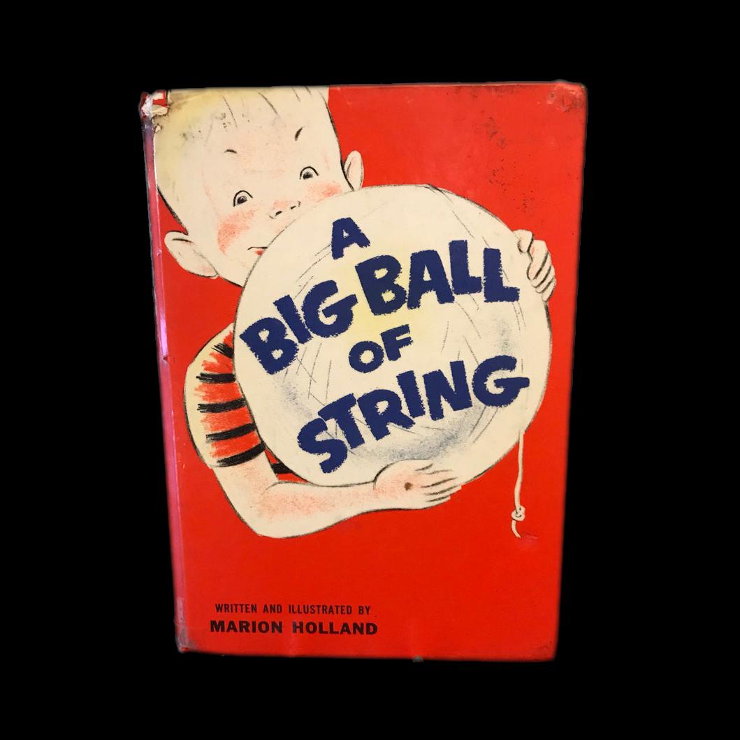 Big ball of string.jpg