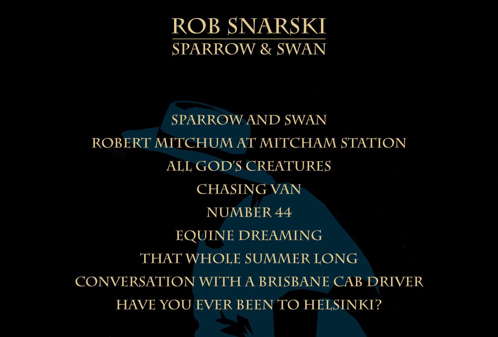 Sparrow & Swan back cover copy.jpg