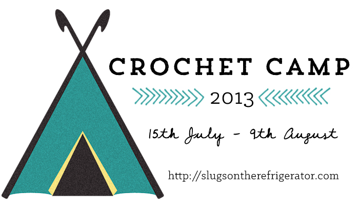 crochet-camp