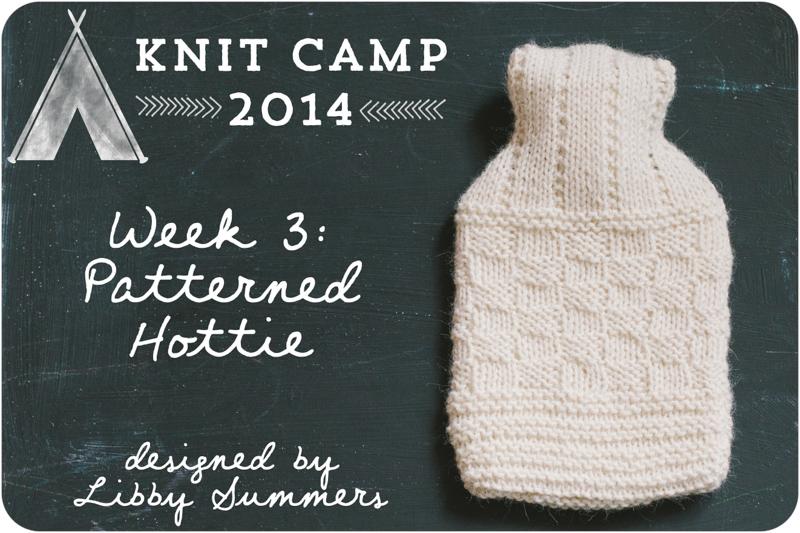 knit camp-016-Edit