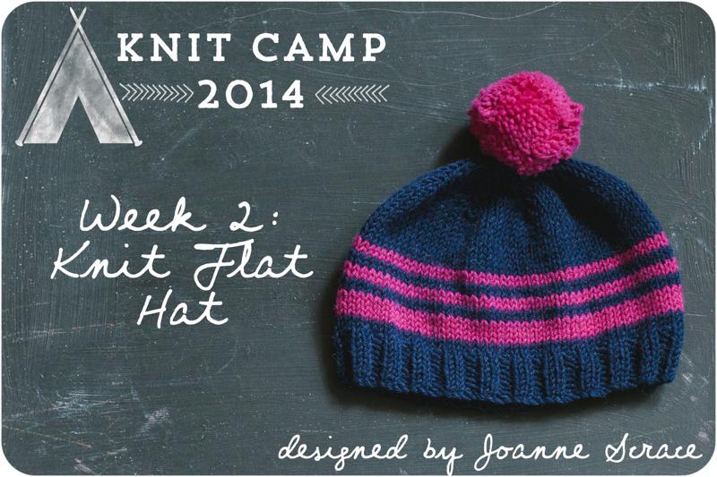 knit camp-017-Edit-2