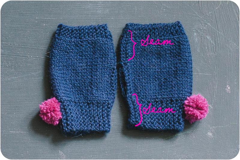 knit camp-019-Edit-2