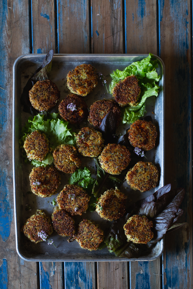 feta and quinoa patties-6.jpg