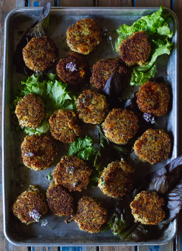 feta and quinoa patties-7.jpg